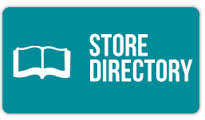 london shopping directory
