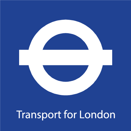 saving on London transport