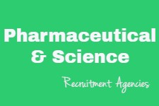 pharmaceutical and science