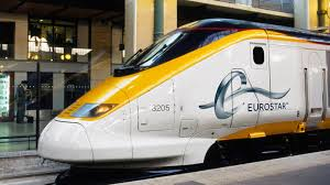 booking cheap Europe train travel