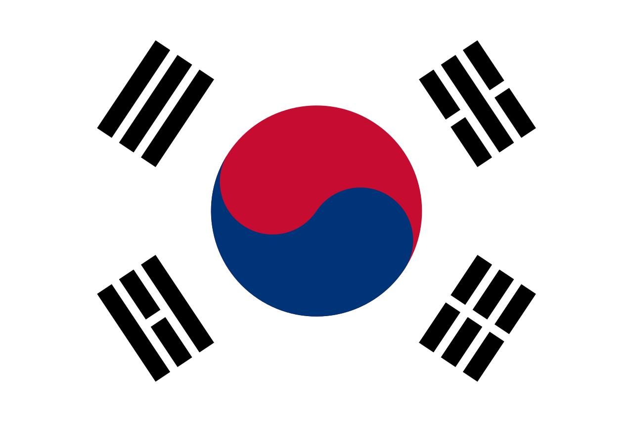 korean restaurants London