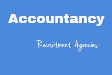Accountancy Recruitment Agencies