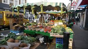 portobello rd market