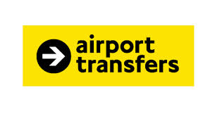 airport transfers from London airports