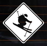booking skiing holidays