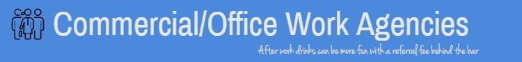 office work refer a friend