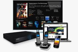 save on home telecommunications
