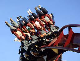 save on London Theme parks and attractions