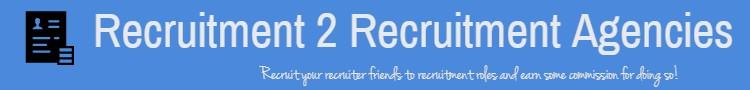 recuitment refer a friend
