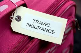 Money saving tips for travel insurance