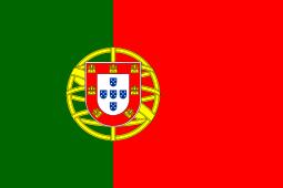 Portuguese restaurants London