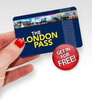 money saving tips for London attractions