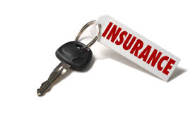 insurance in the UK