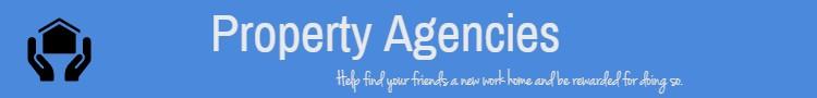 property recruitment refer a friend