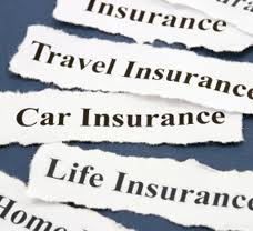 save on insurance bills