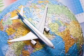 Best travel websites for Europe