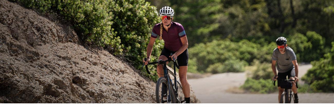 e-bike-carretera