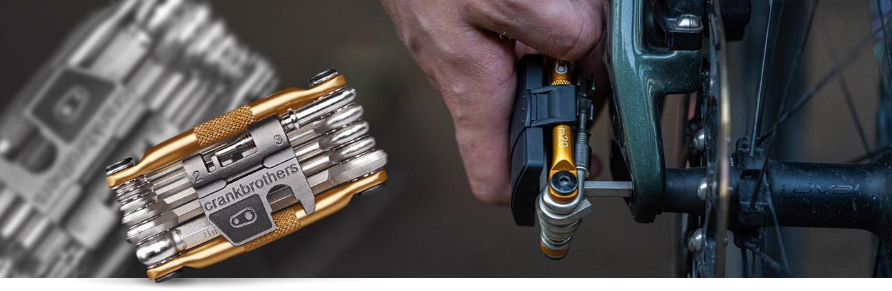 bike-tools