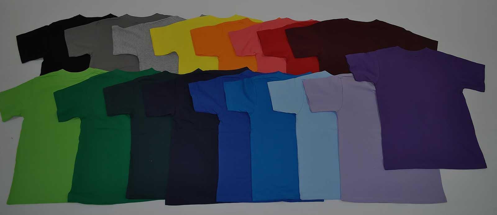 HDesign הדפסת חולצות - תמונת רקע