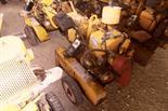 Lot 6 Image