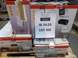 Lot 305 Image
