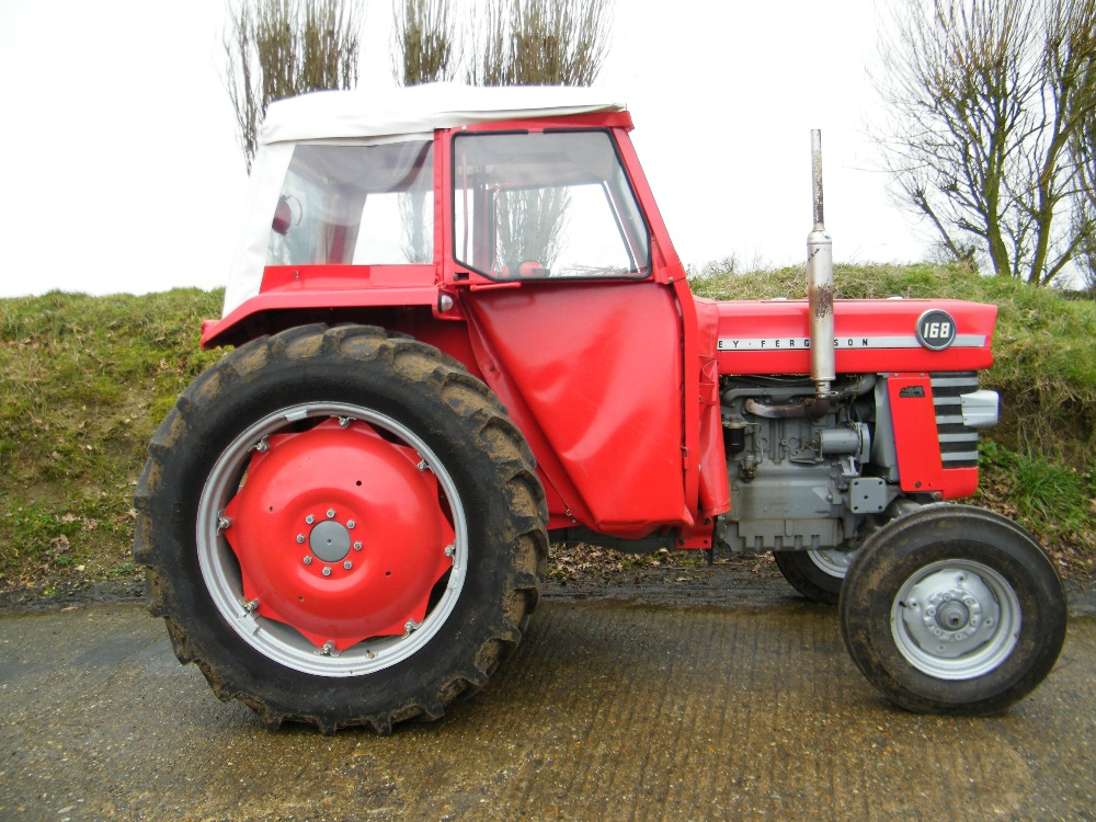 massey chat rooms Discussion groups on farm tractors, antique tractors, lawn and garden tractors, compact tractors and various tractor makes and models, including ford tractors, john deere tractors, case, massey ferguson and international farmall tractors.