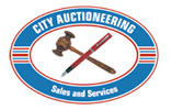 City Auctioneering