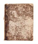 Beyträge zur Kriegs-Kunst und Geschichte des Krieges von 1756 bis 1763, V. Stück, von J.G. Tielke,