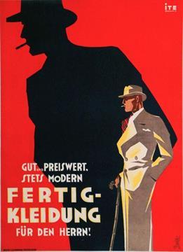 dating-agentur-berlin