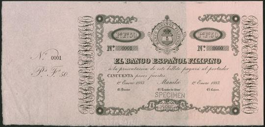 banco espanol filipino