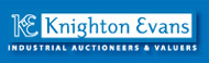 Knighton Evans Auctioneers