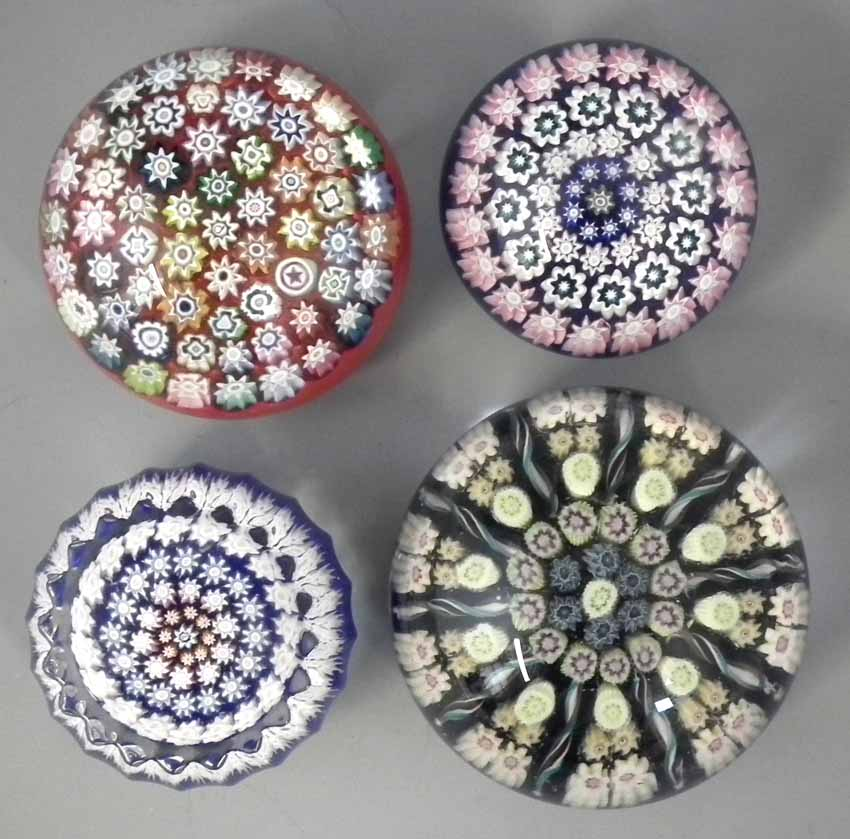 dating perthshire paperweights Gary mcclanahan's paperweights welcome to my ebay store i sell peter mcdougall, john deacons, italian murano, mid west indiana, parabelle, and perthshire.