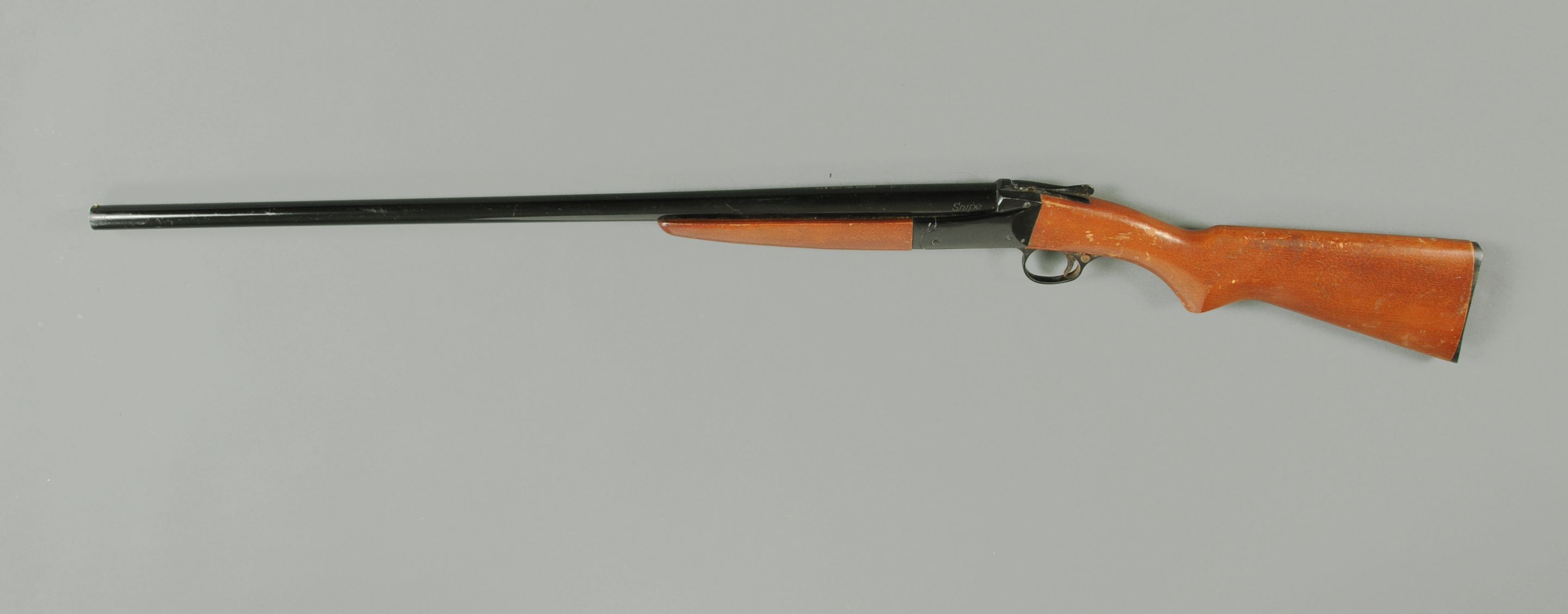 dating shotgun Red label date this is a discussion on red label date within the ruger shotguns forums, part of the rifle & shotgun forum category i have a red label with the serial number of 411-02715.