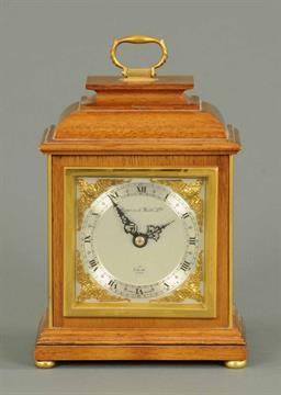 Dating elliott clocks