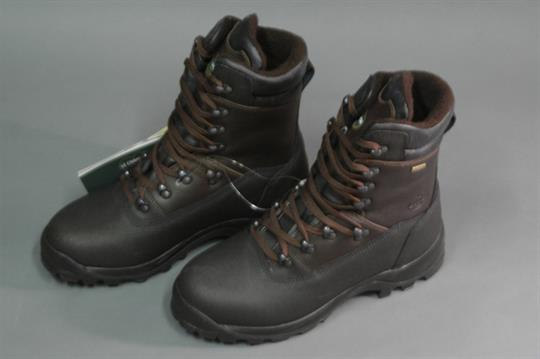 864620b60aa Pair of Le Chameau Mouflonord GTX boots, new (8).