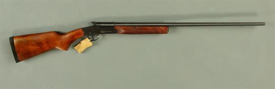 boito 410 single barrel shotgun 28 inch barrel 3 inch chamber