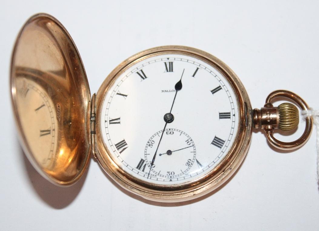 Dennison watch case key generator