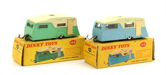 dinky one dating