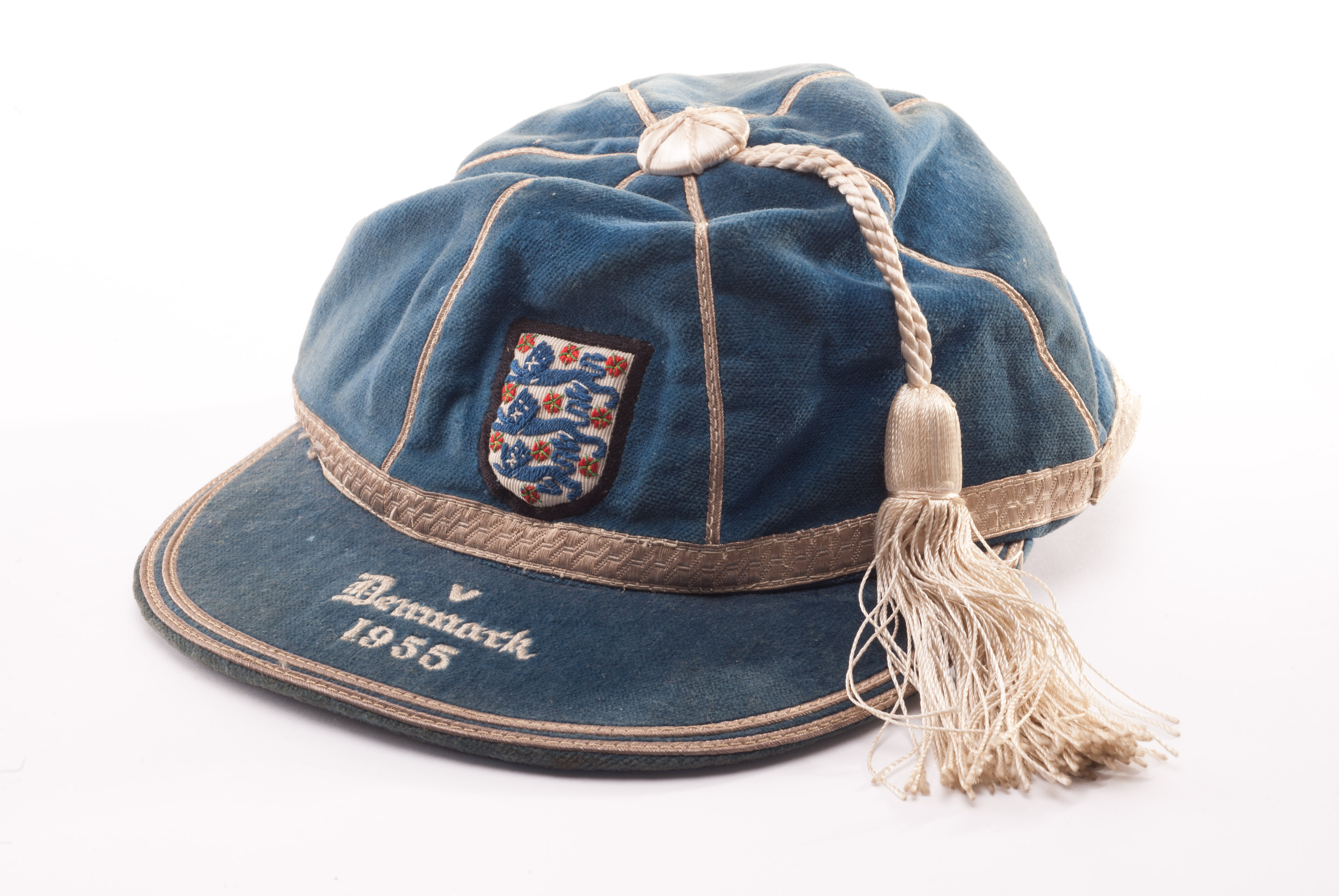 England Football Caps For Sale - Parchment N Lead 94ffc9b31a5