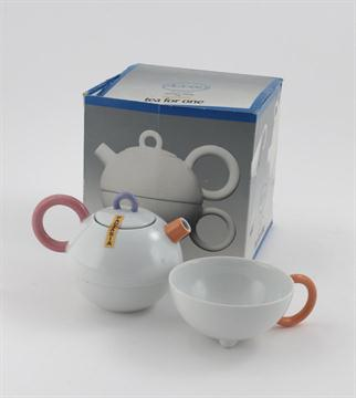 Tea For One Arzberg Fantasia Neu