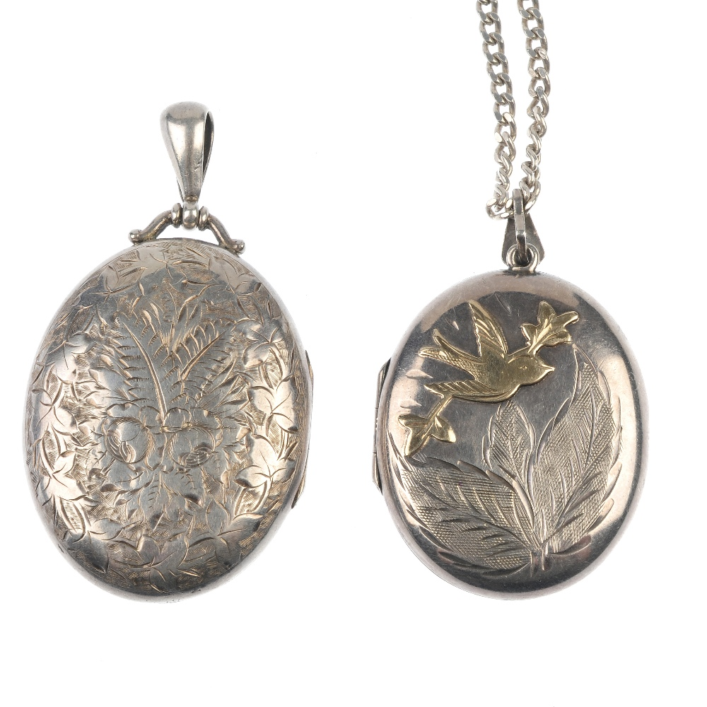 hands handcrafted brass by handmade locket metal wlmg products buy ost latest lockets helping hand ariana