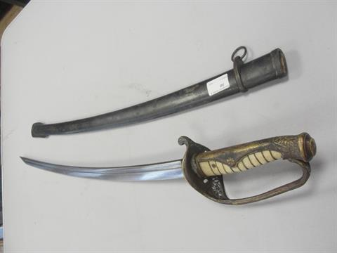 Japanese sword dating