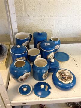 crown canning jars dating public custom matchmaking keys fortnite