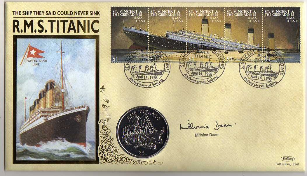 Lot 5 - BOX WITH COVERS, FDC`S ETC., IN THREE BINDERS, GB AND SOME OTHERS, ALSO LOOSE STAMPS, FEW COIN