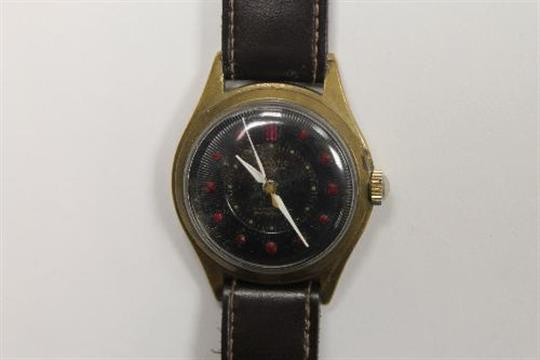 Image result for almatic wrist watch images