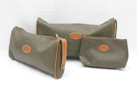 bc468ce0d7c3 ... johnlewis 266e2 88304 australia mulberry bayswater tote 07b56 7634a usa  vintage mulberry scotchgrain wash bag 30cm also a similar smaller wash bag  and ...