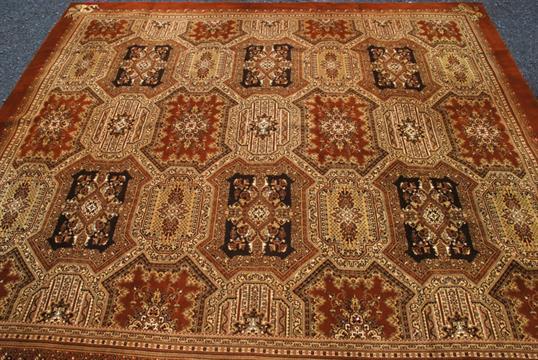 Black And Gold Patterned Carpet Carpet Vidalondon