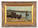 Lot 1727 Image