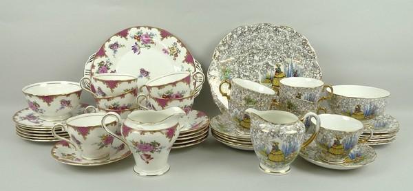 Vreme je za čaj...čajnik i šoljice od porculana i keramike! - Page 16 24.1-2014429173635_original