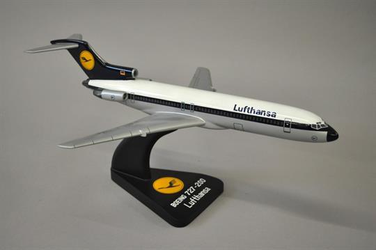 Lufthansa аукцион дивиденды нлмк